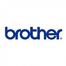 TECNO BROTHER LC-900M ENCRE 13ML